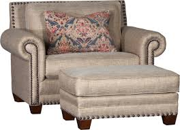 6170f 75 14 sectional in namaste vail mayo sectionals pinterest