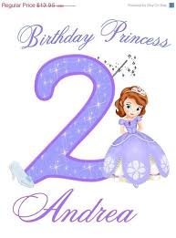 19 best cakes sofia the first images on pinterest princesses