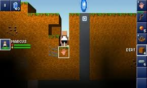 block heads apk the blockheads for android free the blockheads apk