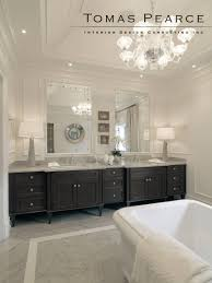 bathroom choosing bathroom colors trendy bathroom paint colors