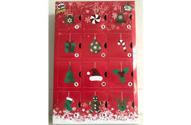 advent calendar alternative advent calendars 2017 the best non chocolate advent