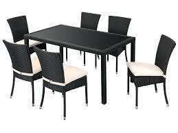 chaise tress e table et chaise pas cher zevents co