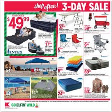 black friday store coupons kmart black friday ads sales and deals 2016 2017 couponshy com