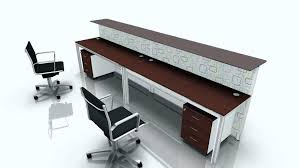 2 person computer desk t shaped desk for two two person computer desk office desk for two