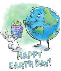 22 s day gifts better earth day gifts sketched out
