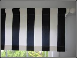 Priscilla Curtains With Attached Valance Lovely Priscilla Curtains With Attached Valance And Curtain