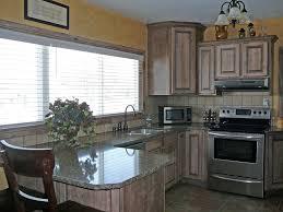 Cabinet Makers In Utah Kitchen U0026 Bathroom Cabinets In Utah U0026 Idaho Bear Lake Interiors
