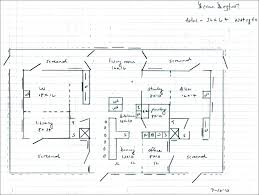 house dog trot house plans