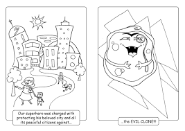 justice league coloring pages comment police officer coloring