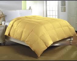 luxlen midweight down alternative comforter u0026 reviews wayfair