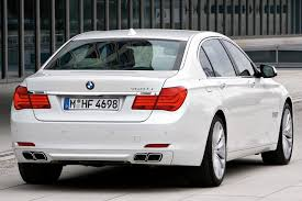 2010 bmw 7 series news reviews msrp ratings with amazing images
