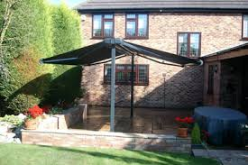 Nationwide Awnings Freestanding Awnings U0026 Awnings On Wheels From Nationwide Home