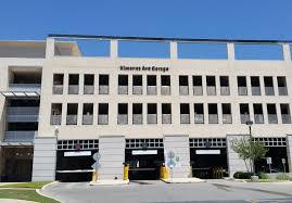 Utsa Map Campus Services Utsa The University Of Texas At San Antonio