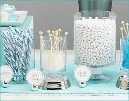 How To Make Winter Wonderland Decorations 76 Best Winter Wonderland Engagement Party Images On Pinterest