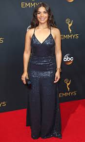 emmys 2016 best dressed stars on the red carpet people com