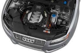 audi rs5 engine for sale 2011 audi s5 reviews and rating motor trend