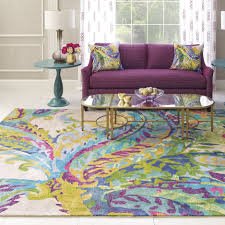 Indoor Area Rugs by Area Rugs Interesting Indoor Area Rugs Large Area Rugs Indoor