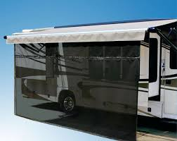 Awnings Accessories Rv Awnings Accessories Rv Awnings