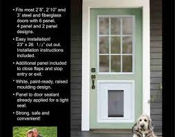 sliding glass doggie doors pet door in glass panel gallery glass door interior doors