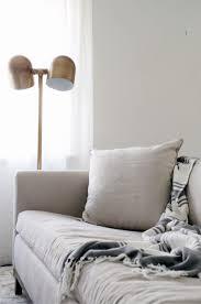 best 25 linen sofa ideas on pinterest grey sofa inspiration