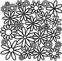 stencils from embellishment village if it u0027s not embellished