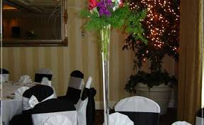 eiffel tower vase centerpieces eiffel tower glass vases flowers gardening flower and vegetables