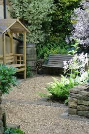 Backyard Sitting Area Ideas Small Garden Seating Area Cori U0026matt Garden