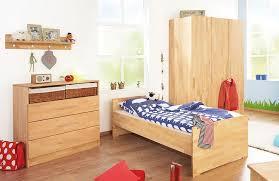 jugendzimmer buche pinolino natura jugendzimmer buche massiv möbel letz ihr