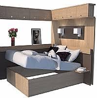 meuble haut chambre meuble d appoint meuble haut vaisselier confi mobilier et