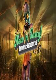 full version fart oddworld abes new n tasty complete edition free download full