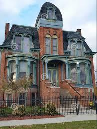 victorian house plans cottage house plans