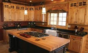 Pine Kitchen Pantry Cabinet Kitchen Furniture Kitchen Light Brown Pine Wood Portable Pantry