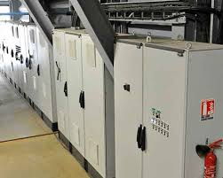 bureau d étude électricité bureau d études électricité industrielle ingénierie alsace