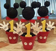 mickey mouse party 40 mickey mouse party ideas mickey s clubhouse pretty my party