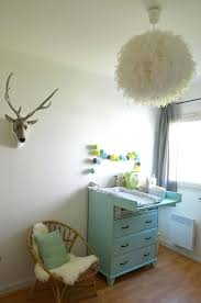 jeux de décoration de chambre de bébé decoration de chambre bebe daccoration chambre bacbac en 30 idaces