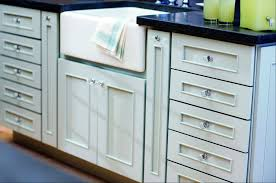 kitchen design ideas cabinet handles knobs tips in replacing