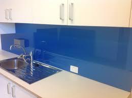 blue kitchen splashback radbury windows and doors ayrshire idolza