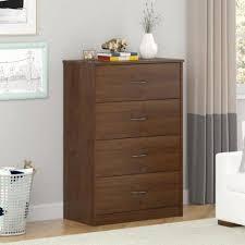 solid oak file cabinet 2 drawer file cabinets amusing oak file cabinet 2 drawer oak lateral file