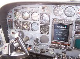 1979 cessna 340a 340a0639 n98mm for sale specs price aso com