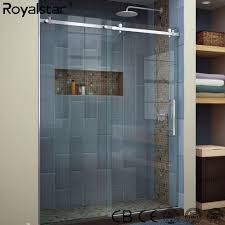 guardian sliding glass door parts sliding shower door parts sliding shower door parts suppliers and