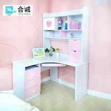 Corner Desk Bedroom Bedroom Corner Desk Bedroom Corner Desk Study Bedroom Corner Desk