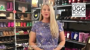 ugg australia sale melbourne where to buy ugg boots in melbourne australia