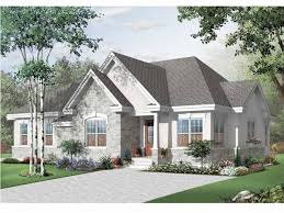 Hamill Creek Timber Homes Sugarloaf 51 Best Images About House Plans On Pinterest
