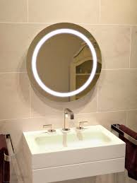Bathroom Mirror Lights by 28 Bathroom Mirror Lighting Perth Triple Fusion Lighted