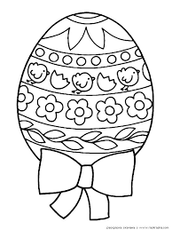 Easter Flower Coloring Pages - 12 best spring coloring pages images on pinterest coloring