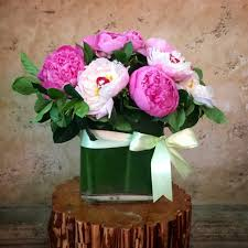 peonies delivery marina florist flower delivery by heathers flowers