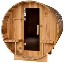 Outdoor Steam Rooms - 2 person steam room 2 person steam room suppliers and