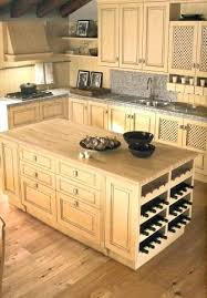 wine rack kitchen island wine rack kitchen island s s kitchen island wine rack storage
