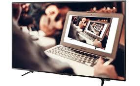 best black friday 4k tv deals reddit a 4k ultra hdtv for 380 is one of cyber monday u0027s best deals