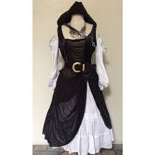 Womens Pirate Halloween Costumes 25 Pirate Costume Ideas Pirate Costumes